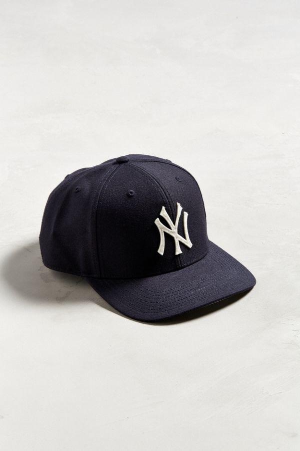 0b0c03b07f8169 47 Brand New York Yankees Otsego Baseball Hat | Urban Outfitters