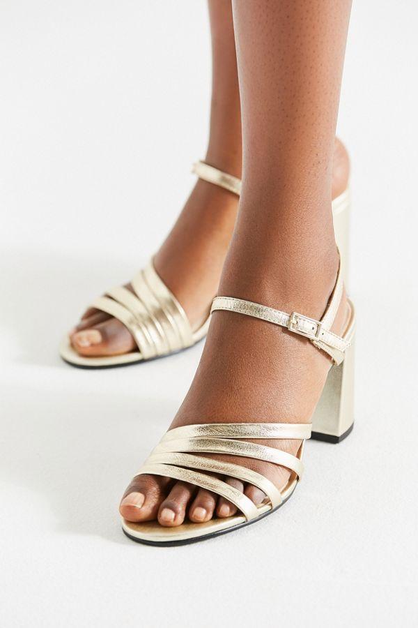 6fd7ca279f6 Cherie Vagabond Outfitters HeelUrban Vagabond Shoemakers Shoemakers ...