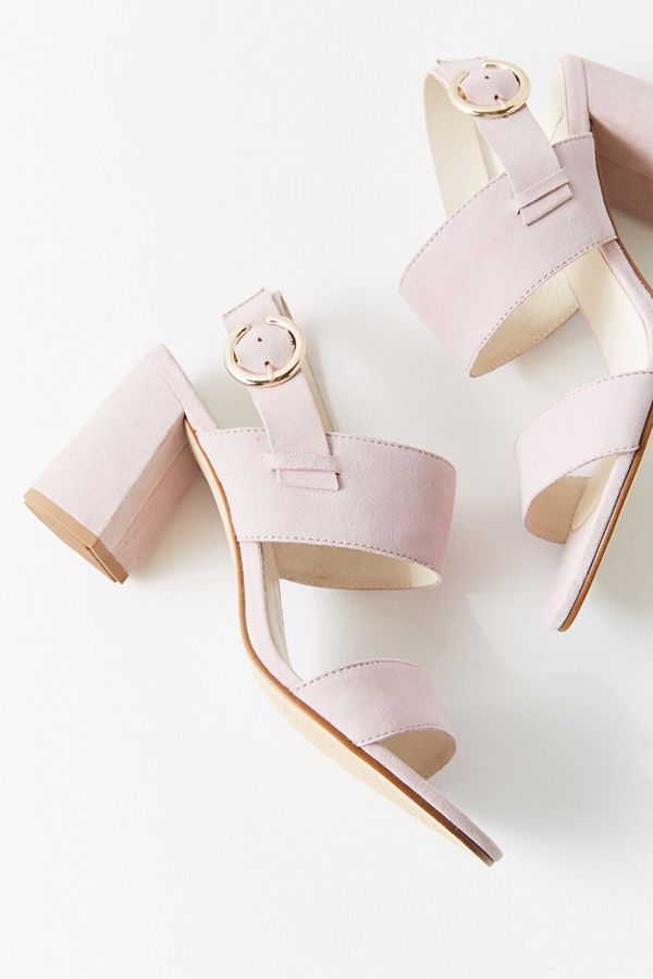 En À Haut Talon Chaussures Cherie Vagabond Suède Shoemakers FTKclJ31