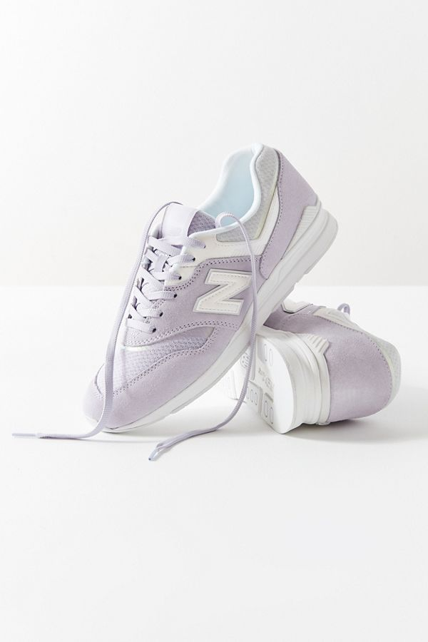 new balance womens shoes urban outfitters