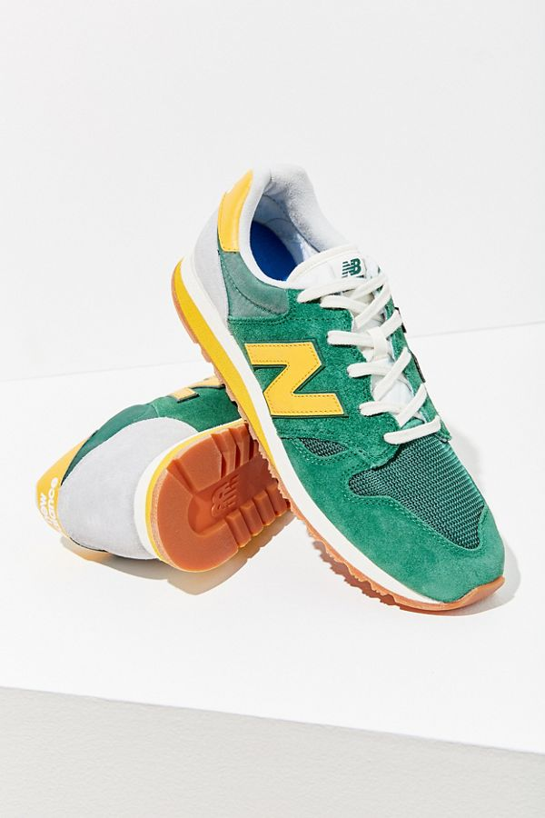 new balances urban outfitters