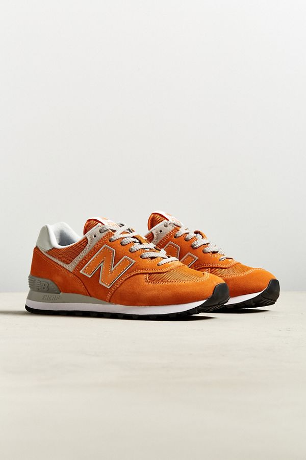 29231c95161 New Balance 574 Core Plus Sneaker