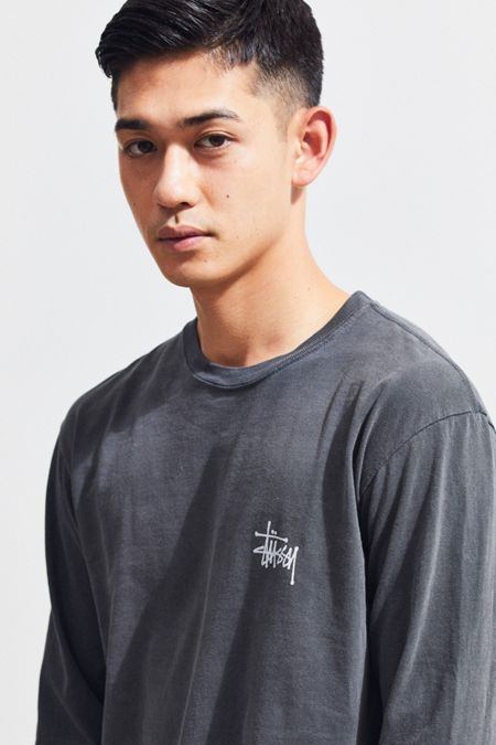 3f54b134 Men's Tops | T Shirts, Hoodies + More | Urban Outfitters