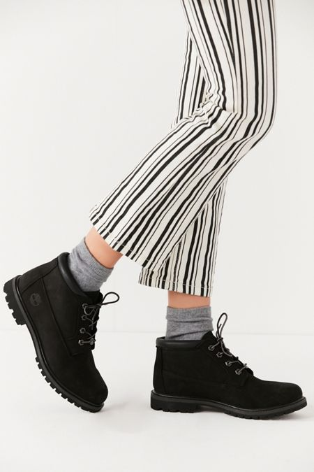 Timberland Women's Boots + Ankle Boots | Urban Outfitters