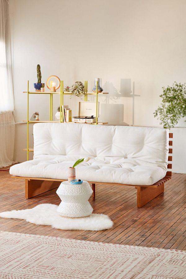 Marvelous Haya Convertible Sleeper Sofa Uwap Interior Chair Design Uwaporg