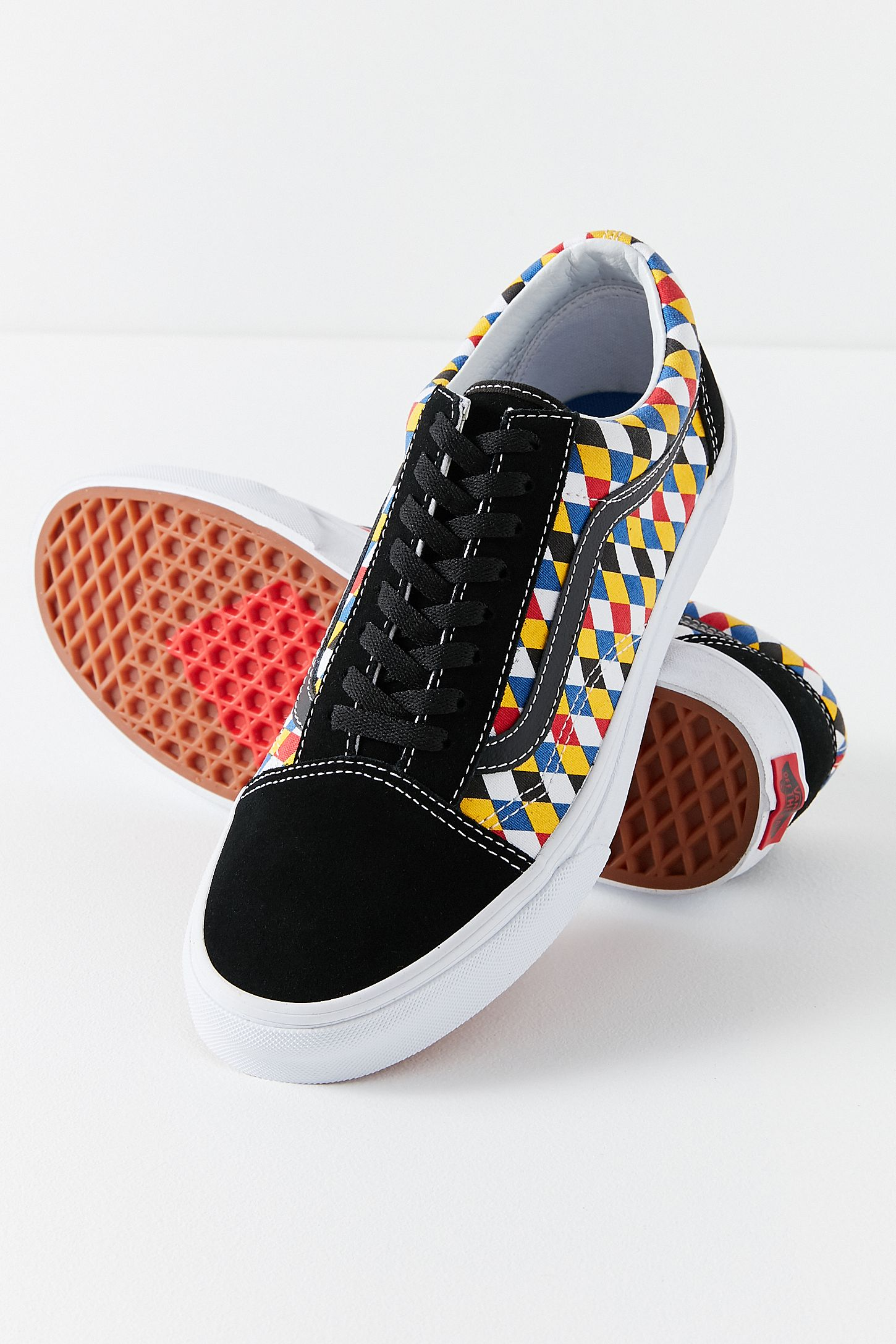 high top vans urban outfitters