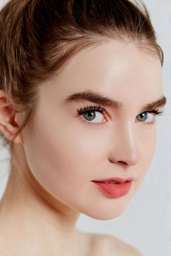 16dbe2ca286 Love Lash Magnetic Faux Lash Extension | Urban Outfitters