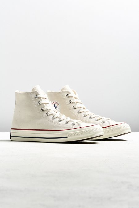 b1692ba7b18e Converse Chuck 70 Core High Top Sneaker