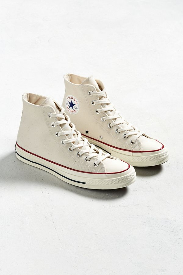 buy popular f6915 67718 Converse Chuck 70 Core High Top Sneaker