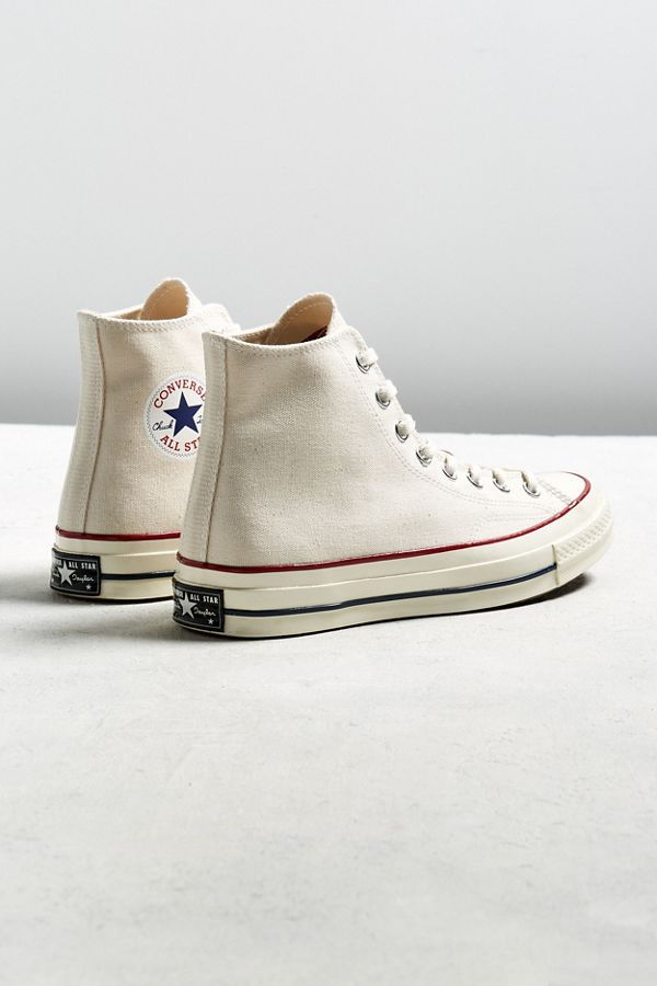 b50bc5b972 Converse Chuck 70 Core High Top Sneaker | Urban Outfitters
