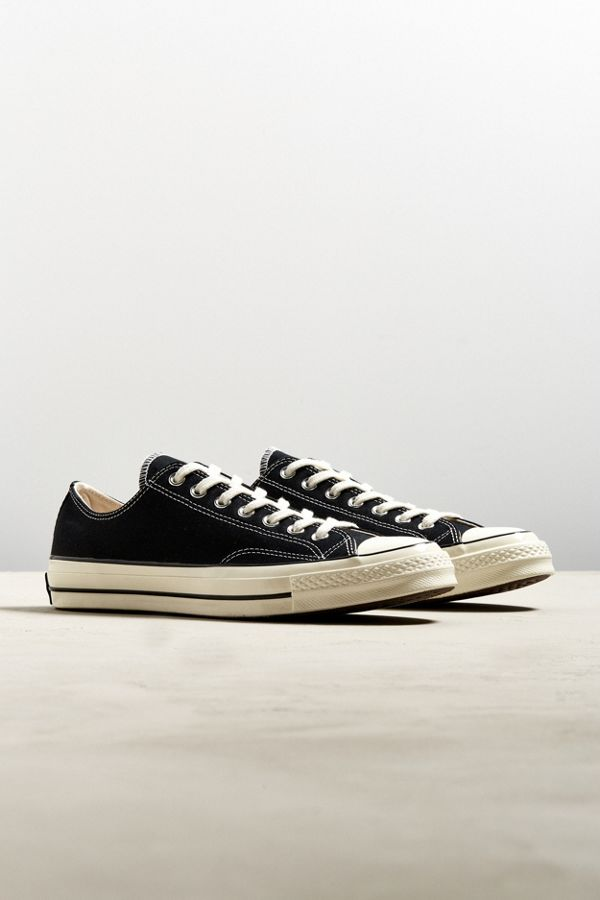 f885fd1d06de Slide View  1  Converse Chuck 70 Core Low Top Sneaker