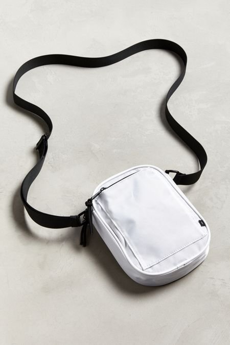 3ba2115f0f65 UO Mini Messenger Bag