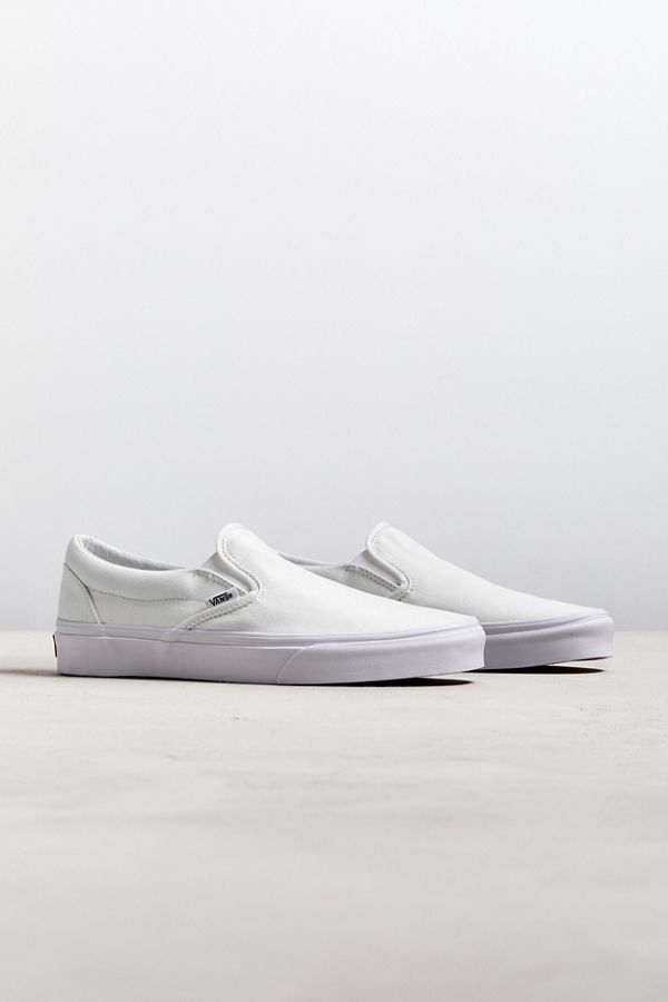 0a00a0426b8 Slide View  1  Vans Classic Slip-On Sneaker