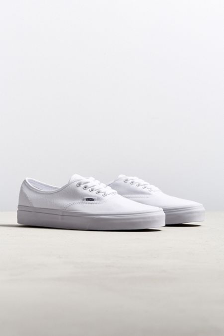 6e29f09f4e4 Men's Vans Shoes + Sneakers | Urban Outfitters
