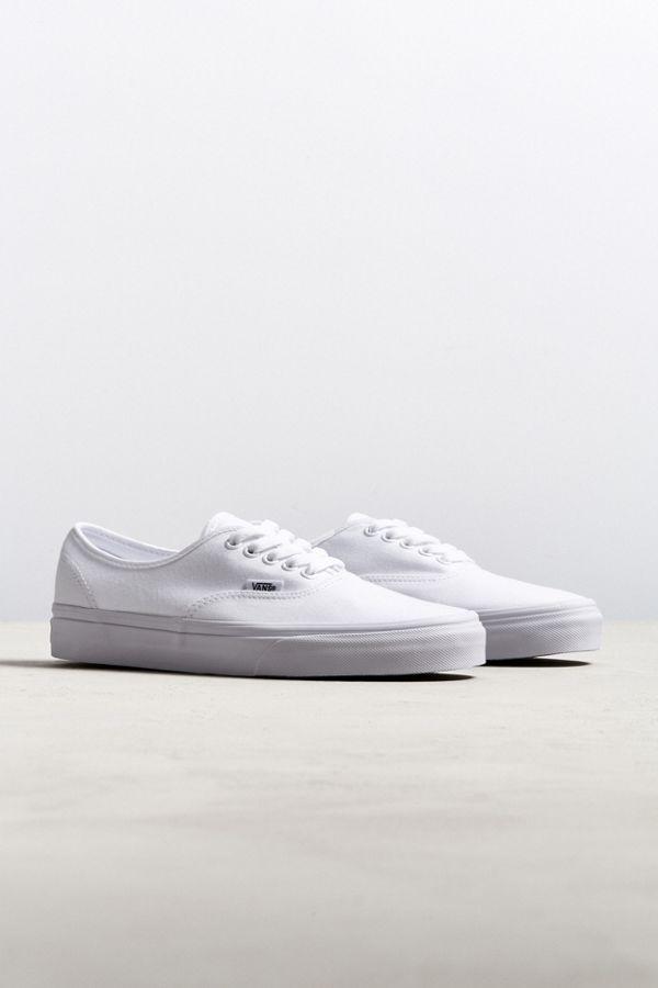 d574532f04 Slide View  1  Vans Authentic Sneaker