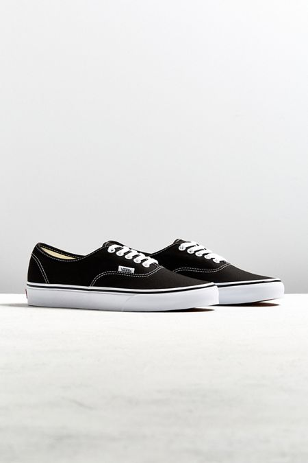 2ca98526eb907 Men's Vans Shoes + Sneakers | Urban Outfitters