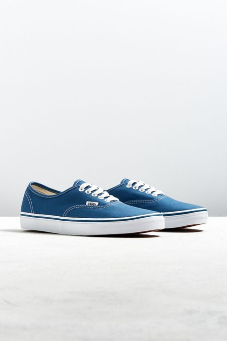 fe6989c9615 Men's Vans Shoes + Sneakers | Urban Outfitters