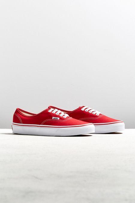 6cf5fa471b8f Men s Vans Shoes + Sneakers
