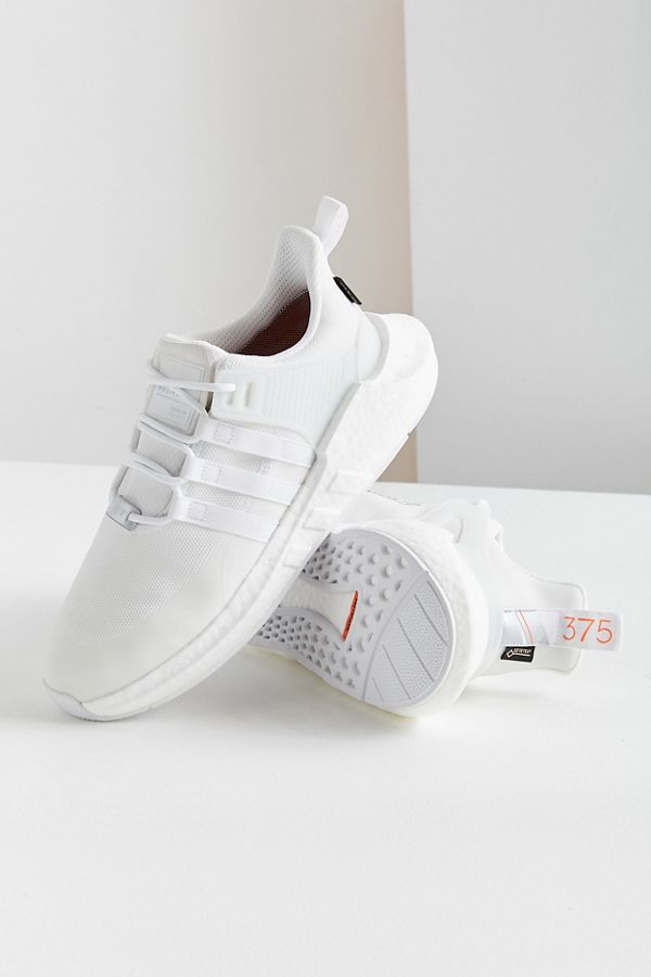 Sneakers EQT Support 9317 adidas Originals
