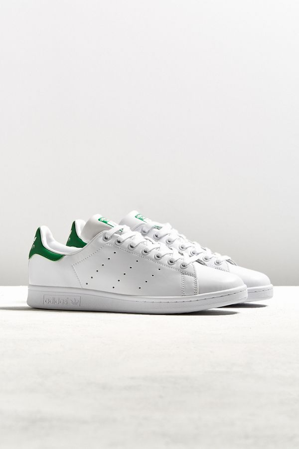 b3337a261a7 adidas Originals Classic Stan Smith Sneaker | Urban Outfitters