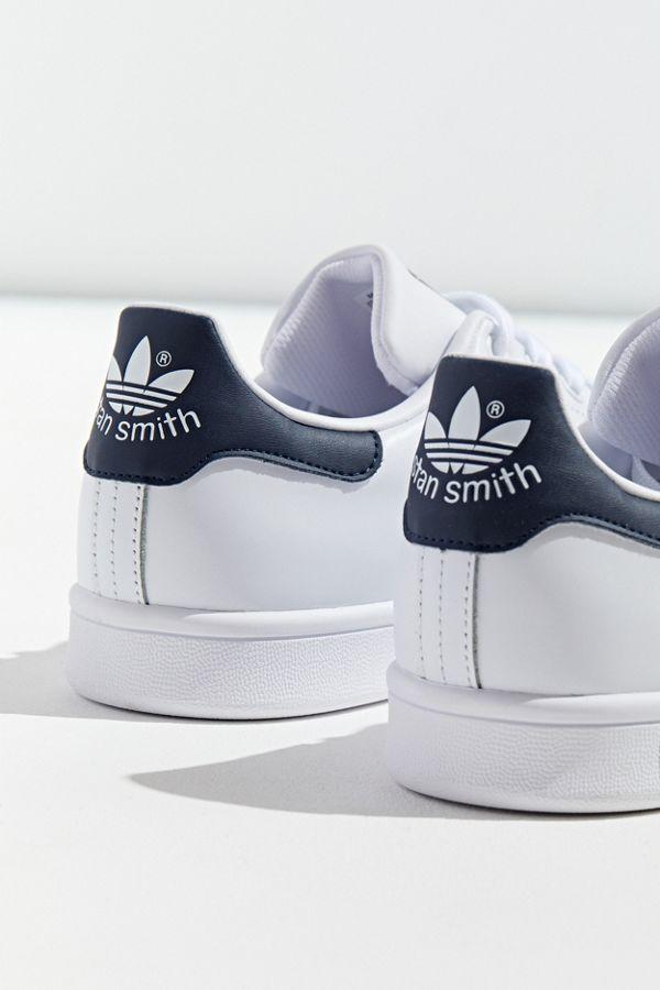 best website 42fc0 443d8 adidas Originals Classic Stan Smith Sneaker
