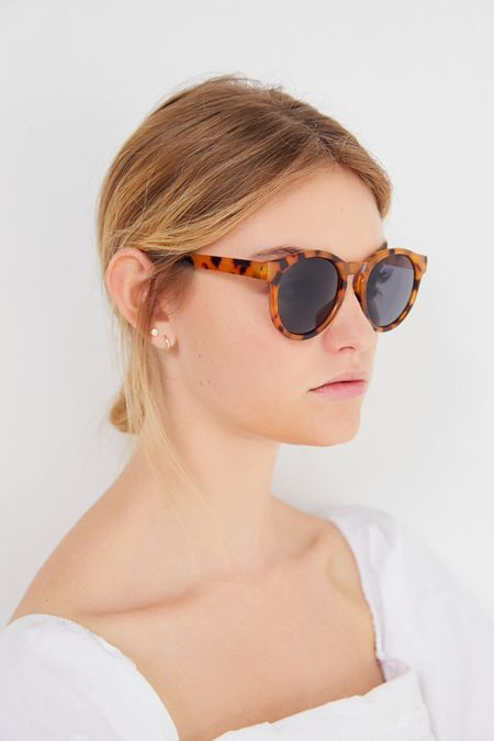 d0f994fbfd Sunglasses + Reading Glasses