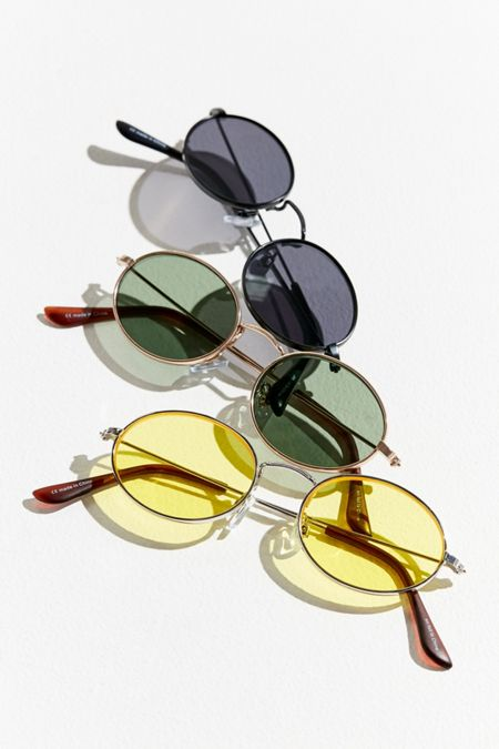 04ee4146c27 Sunglasses + Reading Glasses | Urban Outfitters Canada