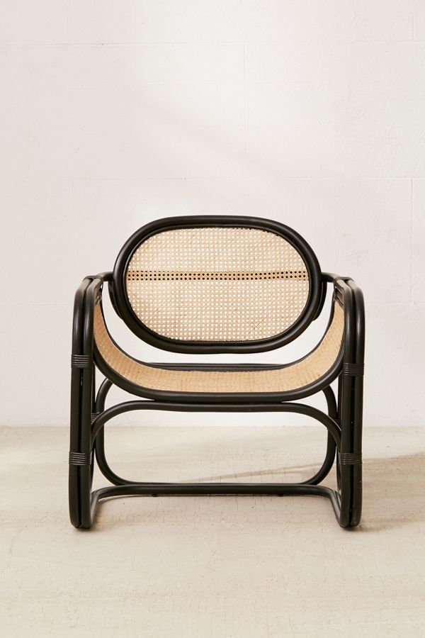 Incredible Marte Lounge Chair Urban Outfitters Short Links Chair Design For Home Short Linksinfo