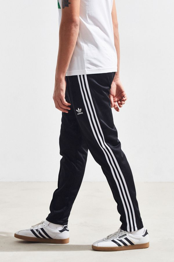on sale 36bc4 c056d Slide View 1 adidas Beckenbauer Track Pant