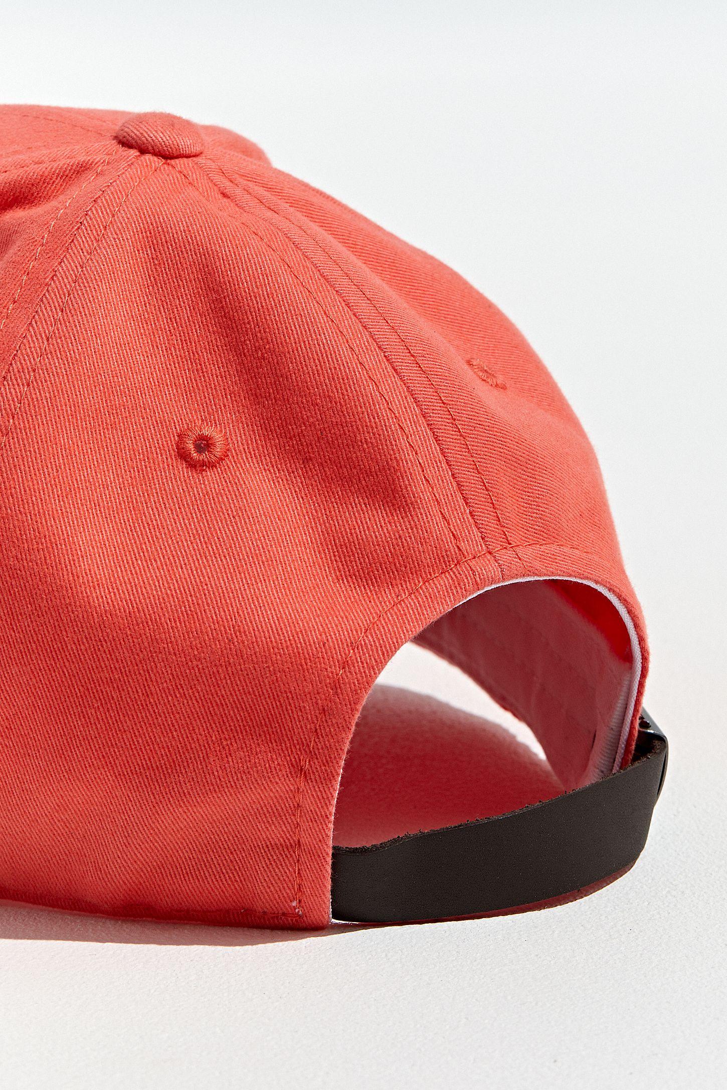 81f5443e97b Slide View  5  Champion Classic Twill Baseball Hat