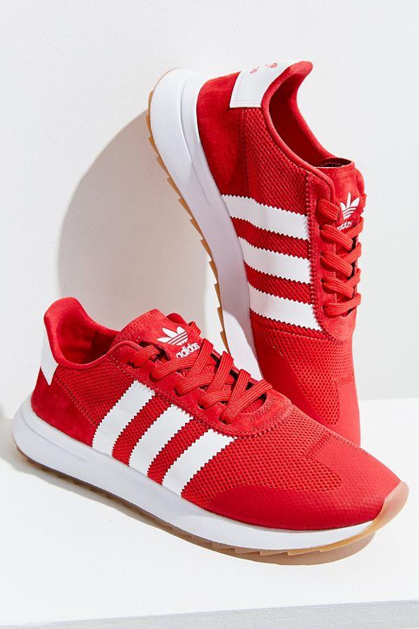 adidas Originals Flashback Sneaker
