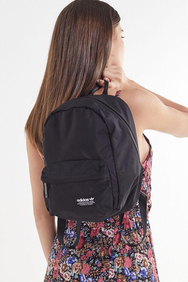 48f17b054f5e36 adidas Originals National Compact Backpack