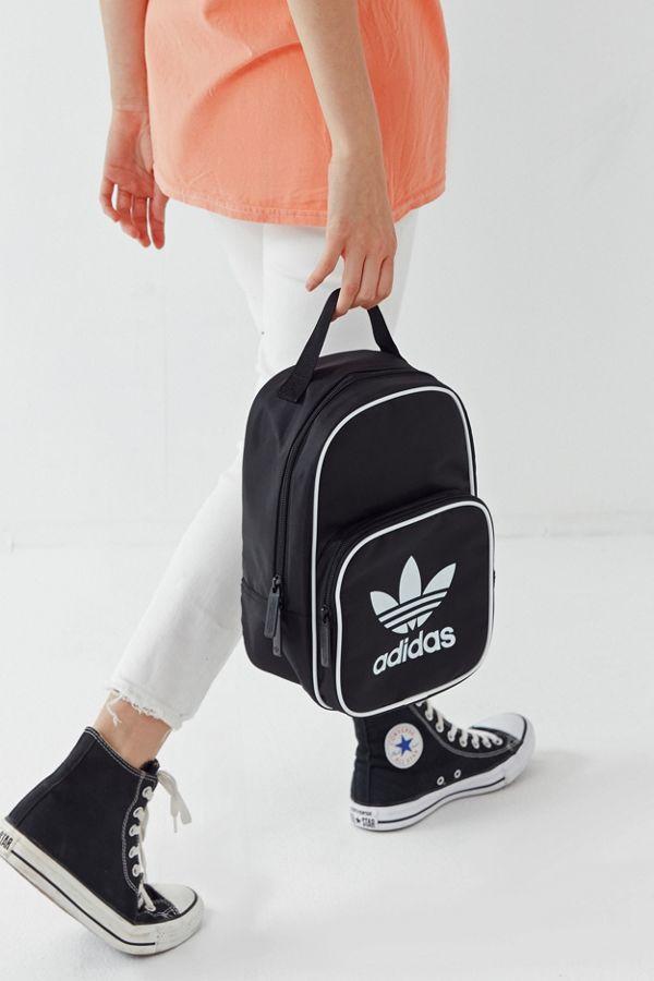 93ba0ca257 adidas Originals Santiago Lunch Bag