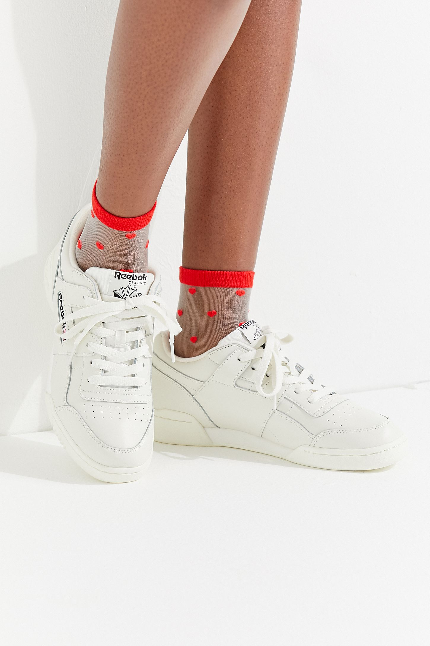 50dab4135f57b Reebok Workout Plus MCC Sneaker