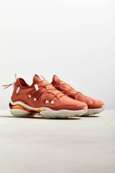 Reebok DMX Series 2000 Sneaker  3b03d8b13