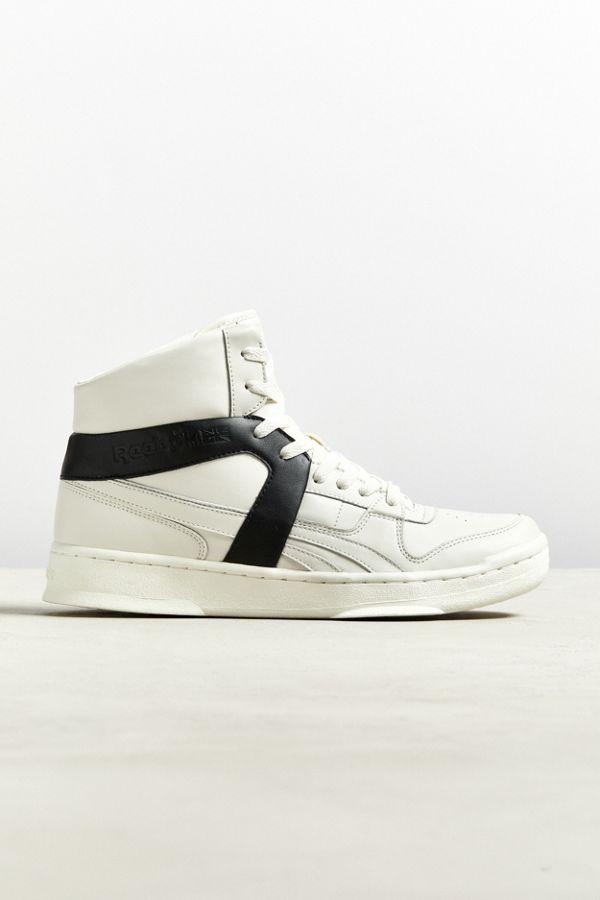 7622bc304e1 Slide View  1  Reebok BB 5600 Premium Sneaker