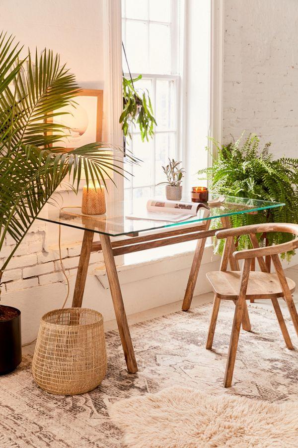 Sensational Ashford Desk Download Free Architecture Designs Scobabritishbridgeorg