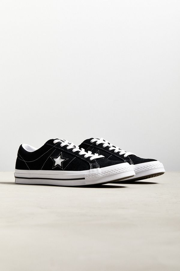 5a3bd66919a275 Slide View  1  Converse One Star Core Sneaker