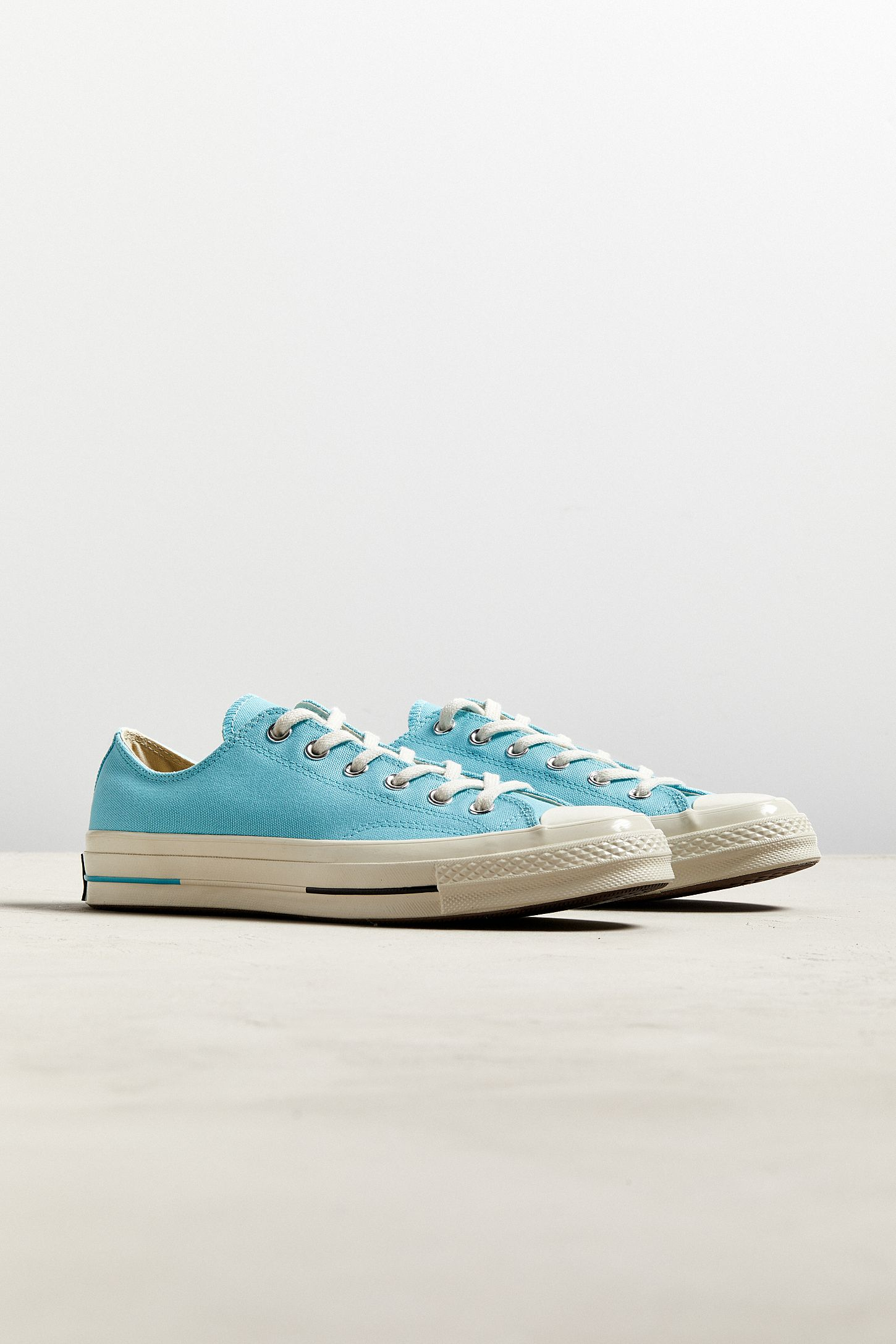 9eaf0721a532 Converse Chuck Taylor 70 OX Canvas Sneaker. Tap image to zoom. Hover to  zoom. Double Tap to Zoom