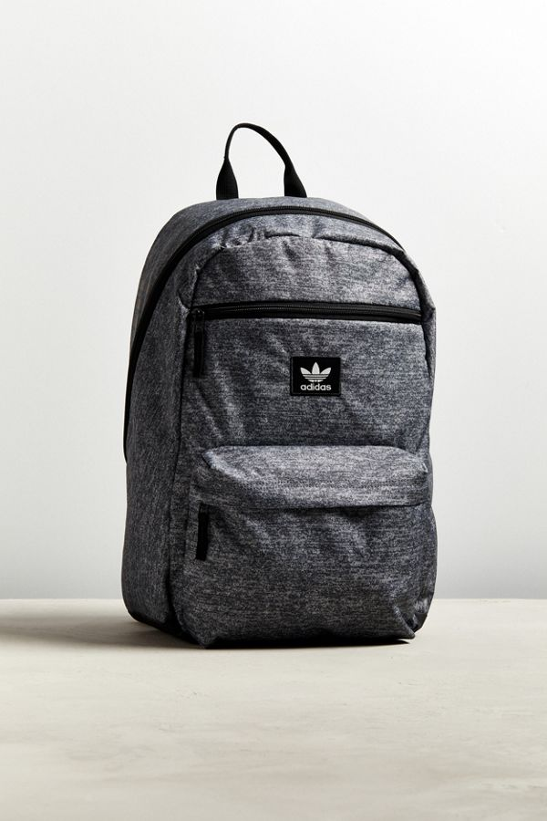 6a088e0c977b adidas Originals National Backpack