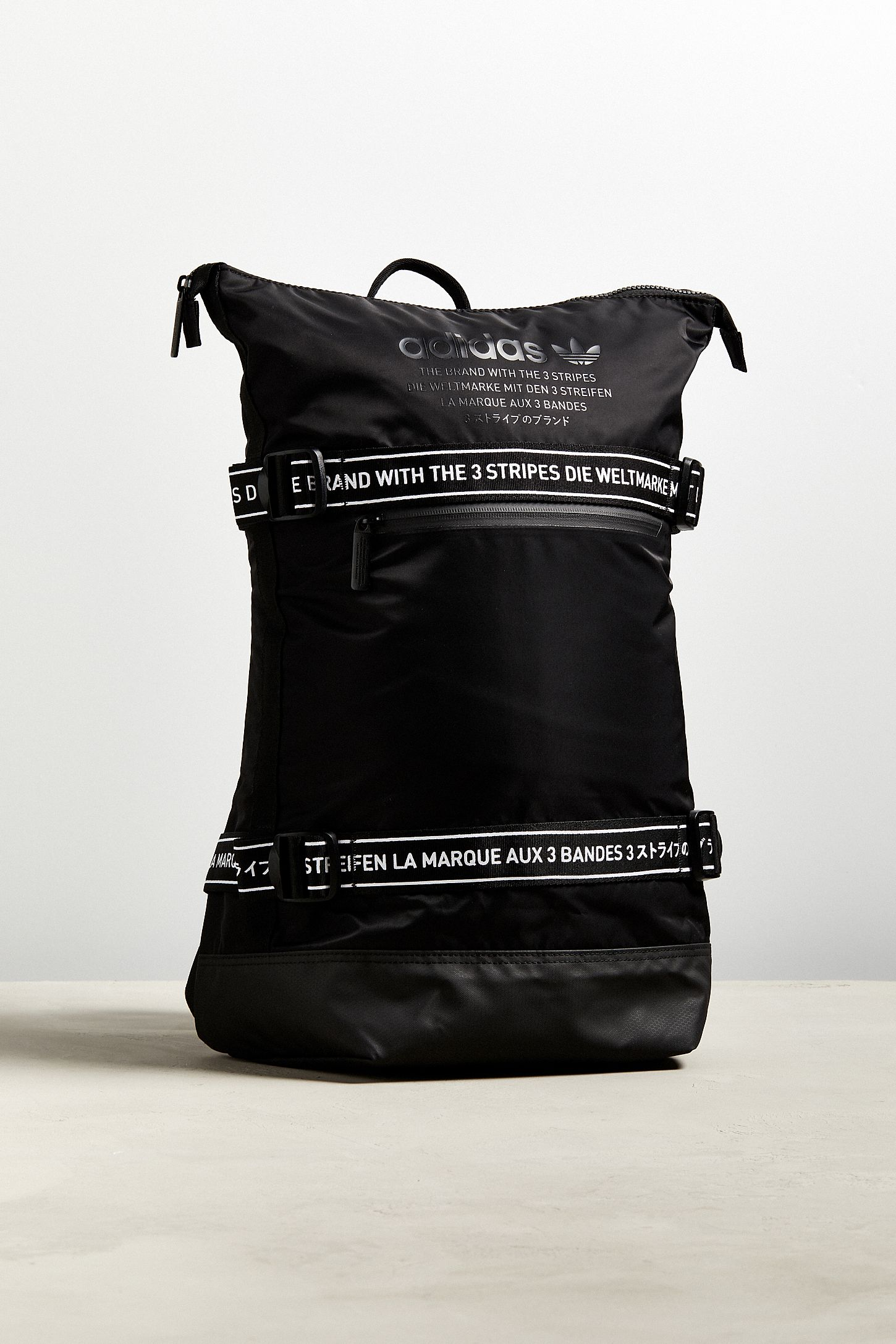 b82caaae79 adidas NMD Backpack   Urban Outfitters