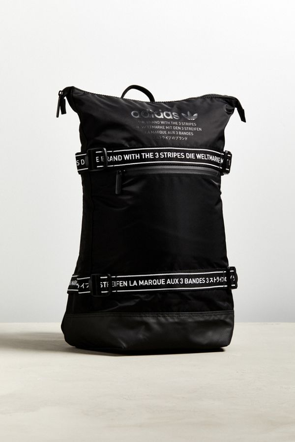 adidas NMD Backpack  d577bfc684678