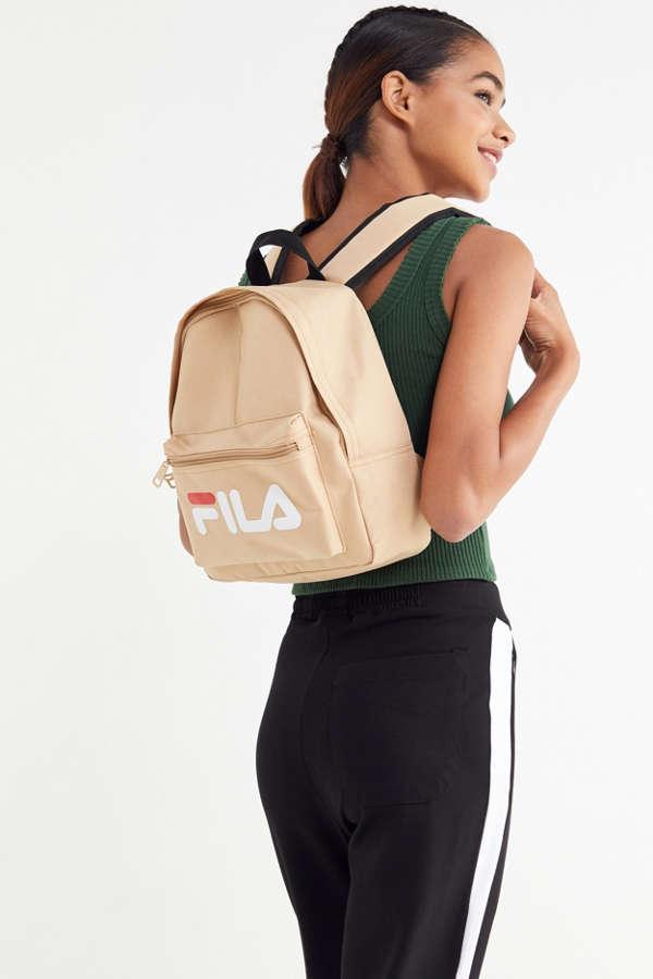 3de01f50ef FILA UO Exclusive Peacoat Mini Backpack