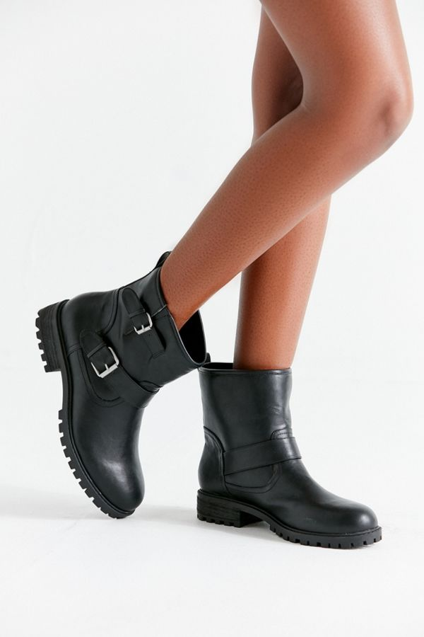 Jamie Moto Boot Urban Outfitters Canada