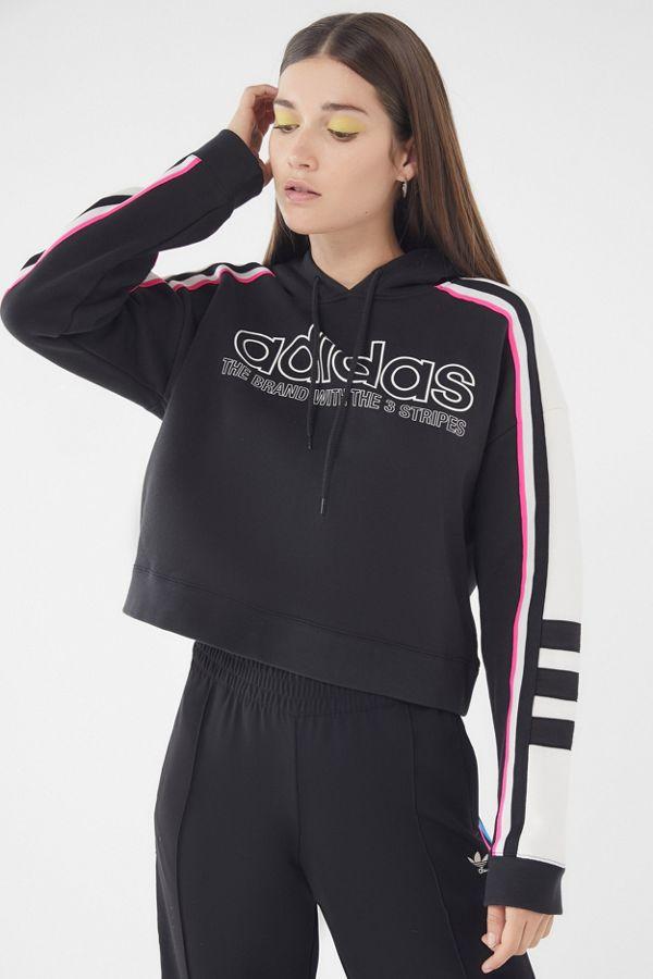 Adidas Sweatshirt Moto Sweatshirt Adidas Moto Hoodie Adidas Hoodie Moto 7Yf6bIgyvm