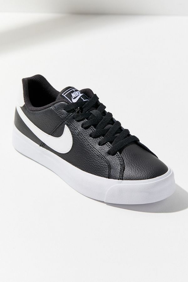 reputable site 6d7af a4940 Slide View  1  Nike Court Royale Sneaker