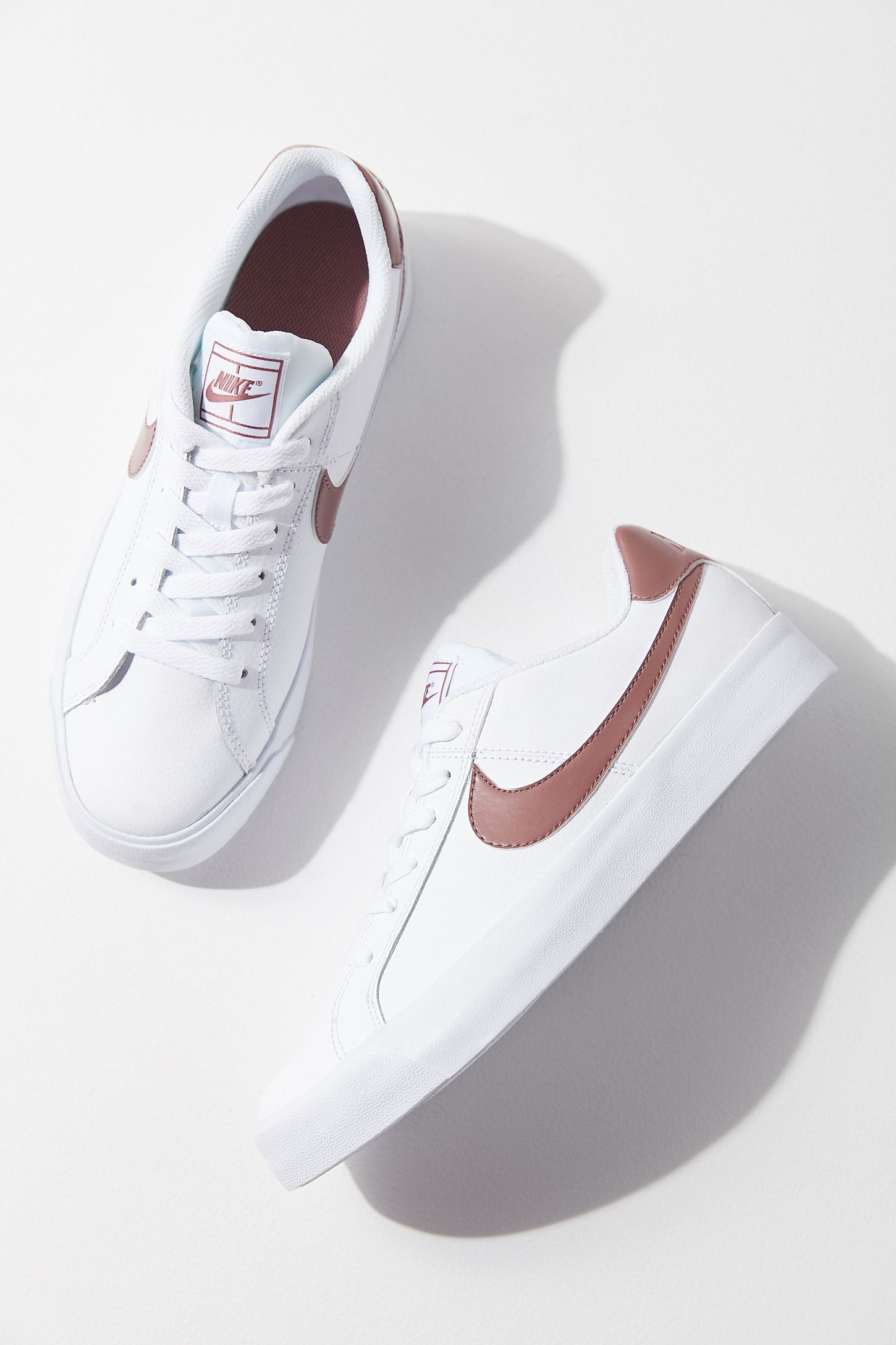 pretty nice 081d3 622b3 Nike Court Royale Sneaker   Urban Outfitters