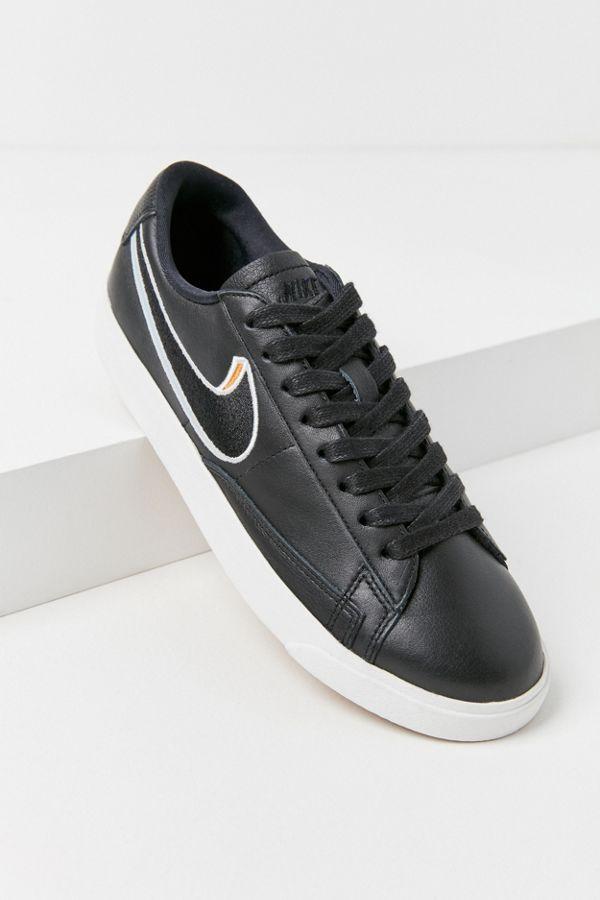 7615348e2b Nike Blazer Low LX Sneaker   Urban Outfitters