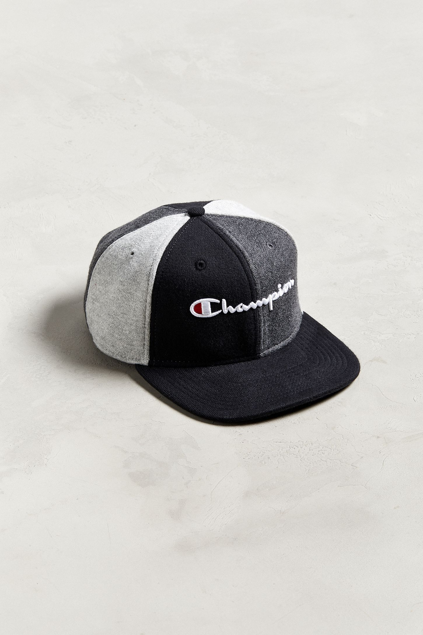 c1a9290540ad6 Champion Reverse Weave Baseball Hat. Tap image to zoom. Hover to zoom.  Double Tap to Zoom