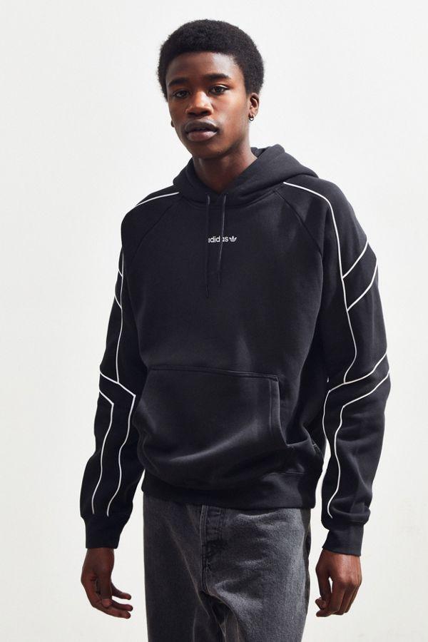 eqt adidas sweatshirt